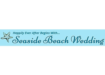 Best Wedding Planner San Diego CA Three Best Rated Wedding Planners