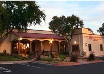 Corpus Christi funeral home Seaside Memorial Park & Funeral Home