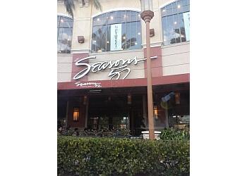 Fort Lauderdale american cuisine Seasons 52