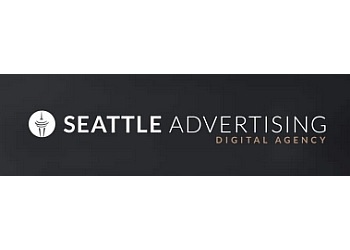 Bellevue advertising agency Seattle Advertising, Inc.