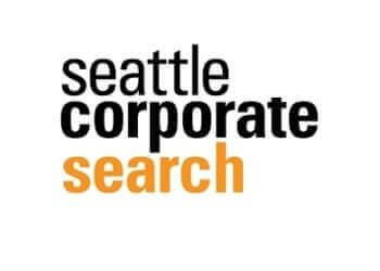 Seattle staffing agency Seattle Corporate Search