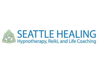 Seattle hypnotherapy Seattle Healing Hypnotherapy, Reiki, and Life Coaching