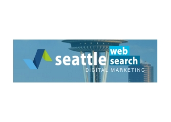Seattle web designer Seattle Web Search