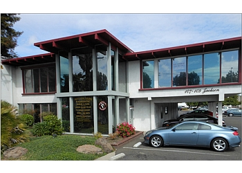 Hayward addiction treatment center Second Chance Hayward Recovery Center
