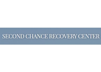 Fremont addiction treatment center Second Chance Recovery Cente