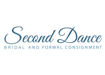 Grand Rapids bridal shop Second Dance Bridal & Formal Consignment