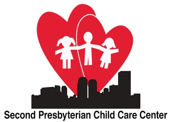 Richmond preschool Second Presbyterian Childcare Center