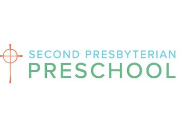 Little Rock preschool Second Presbyterian Preschool