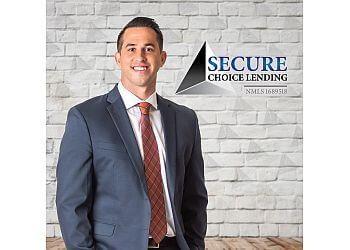 Riverside mortgage company Secure Choice Lending
