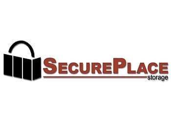 Tulsa Storage Unit Secureplace