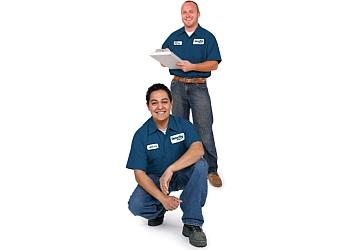 Anaheim security system Security Alarms, Inc.