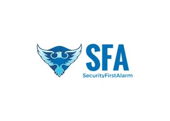 Portland security system Security First Alarm
