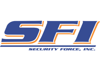 Raleigh security system Security Force, Inc.