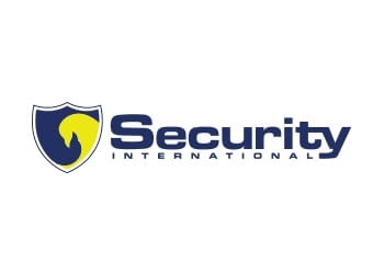 McAllen security system Security International