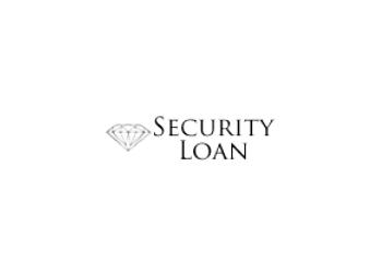 Fremont pawn shop Security Loans