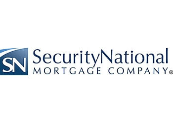 Brownsville mortgage company SecurityNational Mortgage Company