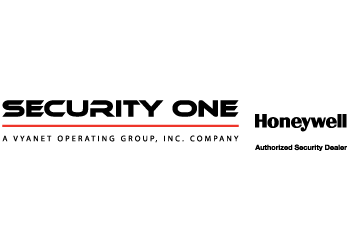 Honolulu security system Security One