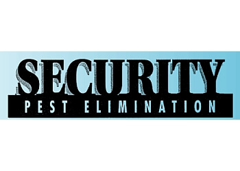 Lowell pest control company Security Pest Elimination