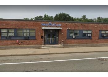 Providence it service SecurityRI.com