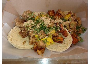 St Louis juice bar Seedz Café