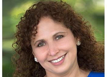 San Antonio gastroenterologist Seema Dar, MD, FACG