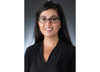 San Antonio proctologist Seema Izfar, MD, FACS, FASCRS - SOUTH TEXAS COLORECTAL CENTER