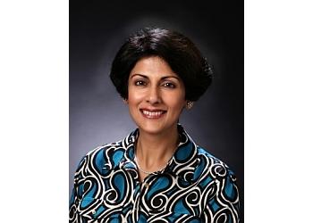 Fremont psychiatrist Seema Sehgal, MD