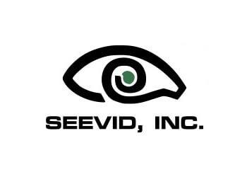 Huntington Beach security system Seevid, Inc.