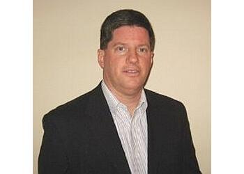 Cincinnati accounting firm Seibel & Katz CPAs