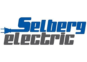 Phoenix electrician Selberg Electric