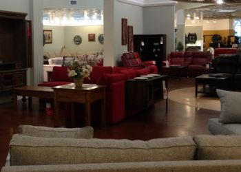 3 Best Furniture Stores In Palmdale Ca Expert