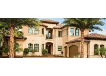 Anaheim window company Select Home Improvements