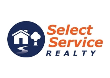 Palmdale real estate agent Select Service Realty