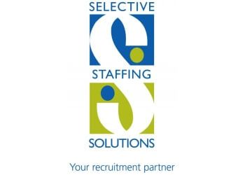 Buffalo staffing agency Selective Staffing Solutions