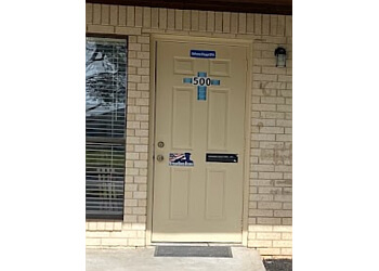 Amarillo accounting firm Selena Fogg CPA