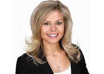 Fort Worth mortgage company Selena Ward - Benchmark Mortgage