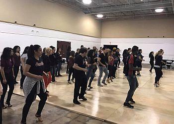 3 Best Dance Schools In San Antonio Tx Expert