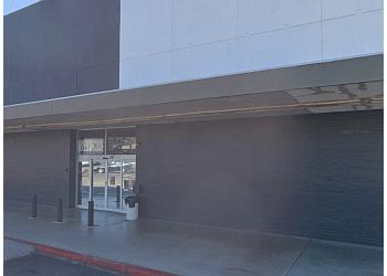 San Antonio dance school Semeneya Dance Studio