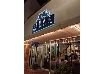 Tucson thai restaurant Senae Thai Bistro
