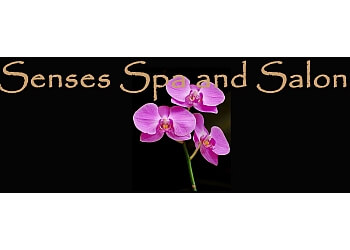 Amarillo spa Senses Spa & Salon