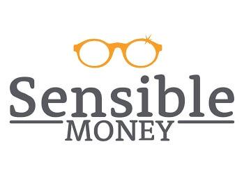 Sensible Money, LLC