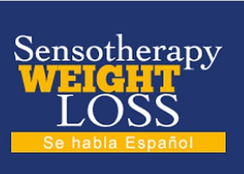 Dallas weight loss center Sensotherapy Weight Loss