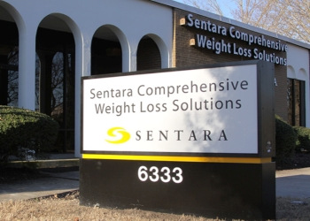 Norfolk weight loss center Sentara Comprehensive Weight Loss Solutions