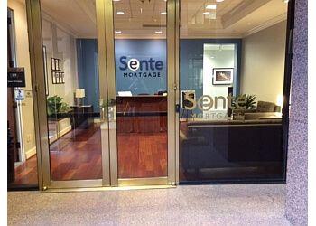 Austin mortgage company Sente Mortgage
