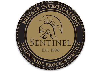 Kansas City private investigation service  Sentinel Private Investigations & Nationwide Process Service, LLC
