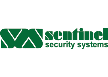 Escondido security system Sentinel Security Systems