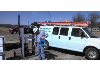 3 Best Electricians In Lincoln Ne Threebestrated