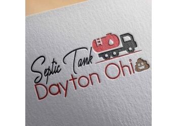 Dayton septic tank service Septic Tank Dayton Ohio