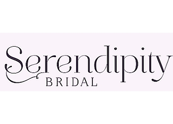 Austin bridal shop Serendipity Bridal