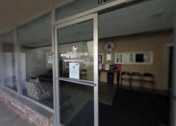Simi Valley dance school Serendipity Dance Co